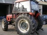 zetor 6340 1998