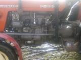 Ciągnik Rolniczy, ursus C330M