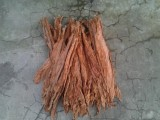 Liście tytoniu bezpośrednio od producenta!!!