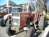 Ciągnik Mf-595