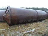 Silosy 60 ton