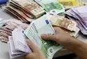Geld schnell und zuverlässig