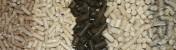 Pellty,brykiety drzewne,slonecznik,torf