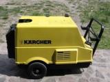 KARCHER HDS 610