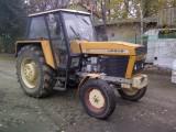 Ursus 912 - 1986