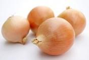 Sprzedam cebulę - 1000 ton