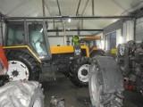 Kompleksowe naprawy ciągników rolniczych