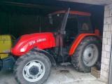 Ursus 5714 - 2003