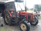 Zetor 7711 - 1990