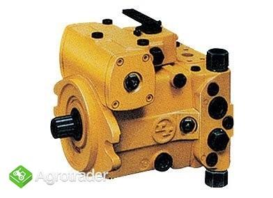 Pompa Hydromatik A4VG56DA1D232R-NAC