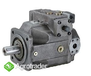 Pompa Hydromatik A4VSO180LR3N22R-PPB13N00