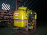 Tad-Len TL612 - 2006 - 600