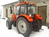 Farmer Jumz - 2004
