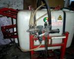 Pilmet 310N - 1990 - 300 L