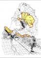 GRUNTY ROLNE o łącznej powierzchni 512,4 ha położo
