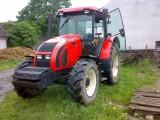 Zetor Forterra 11441 - 2004