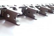 Claas Łańcuch wciągający Claas Jaguar 41,4x22,0x17,78, 912993, 911669