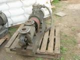 pompa paliwowa
