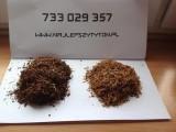 Sprzedam tani Tytoń 79 zł Najlepsza jakość Malboro