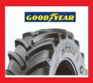 Good Year DT812 NOWE - 520/70R38