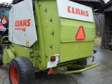 Claas Rollant 46 - 1998