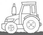 Części zamienne do traktorów wszystkie marki