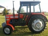 Massey Ferguson 255mf - 1990