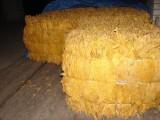 Tytoń gotowy do palenia oraz liście od 10zł/kg