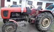 Ciągnik rolniczy c360 Okazja