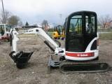 Bobcat 425 - 2009 rok