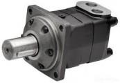Silnik hydrauliczny sauer danfoss omr 80 151-7241, omr 160, omr 315