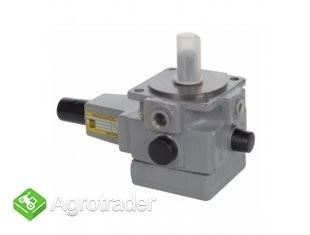 **Pompa PONAR PV2V3-3112R1MC100A1; GoldFluid** - zdjęcie 3