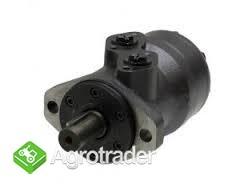Silnik hydrauliczny OMV400 151B-2171, OMR 315, Syców - zdjęcie 1