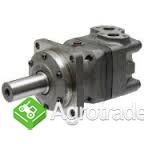 Oferujemy silnik Sauer Danfoss OMV500 151B-3107, OMV 315; GoldFluid - zdjęcie 3