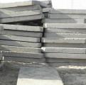 Sprzedam płyty drogowe betonowe MON / KOSZALIN