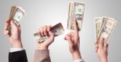 Darmowe pożyczki pieniędzy