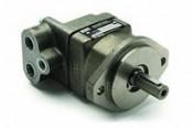 Oferujemy silnik Parker F12-030-MS-SH-T-000-L01-S, Tech-Serwis