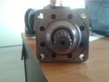 silnik Charlynn 104-1049-006 # GEMMATECH TEL. 570 780 876
