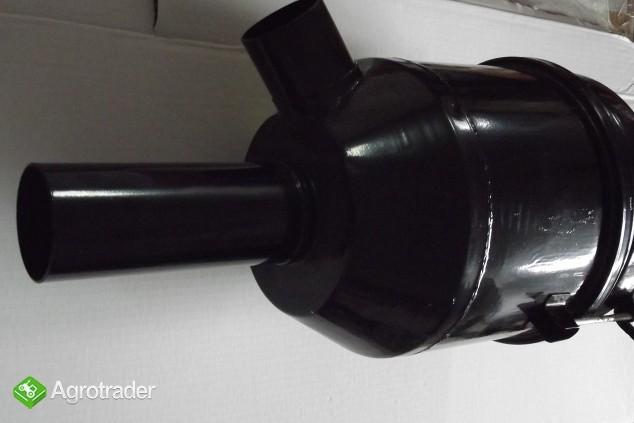 Filtr Powietrza MTZ Kompletny - zdjęcie 1