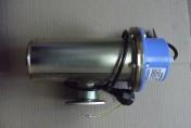 Grzałka płynu chłodzącego MTZ 1800 W