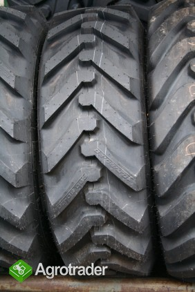 Opona Do Koparki 480/80R26 160A8 XNCL Michelin , nowa z Gwarancją hit