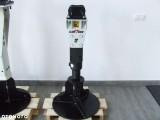 JCB GLOBRAM RM45 młot wyburzeniowy GLOBRAM RM45