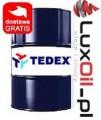 Tedex HL 46 - 210 L