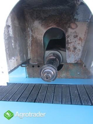 Wielopiła TOS SVITAVY PWR 201 - zdjęcie 5