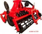 WYPRZEDAŻ Maszyn Rolniczych Agregaty Rolnicze Dexwal