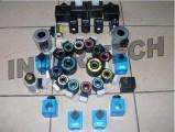 CEWKI REXROTH!!GU35-4-A275 24- VDC INTERTECH TEL 601716745