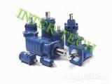 silniki char-lynn 104-1005 sprzedaz orginały i zamienniki !