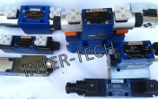 **zawory #rexroth 4WE6C6X/EG24N9K4 intertech 601716745