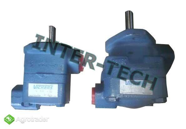 (x*) pompy vickers PVB10 LSY 41 CC 12 intertech 601716745
