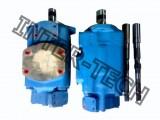 (ha) pompa vickers PVQ32 B2R SS1S 21 CG 30 S2 intertech